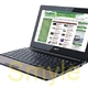 Acer Aspire One 521-12Ccc (LU. SBT0C. 003) 10. 1\